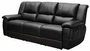 Enchanting Recliner Leather Sofa with Top 10 Best Leather Reclining