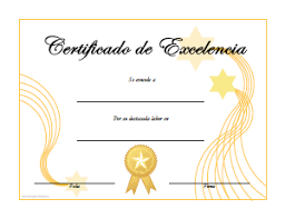formato mencion de honor formato mencion de honor rome fontanacountryinn com
