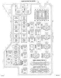 tacoma fuse box location on tacoma images free download wiring 2006 Toyota Corolla Fuse Box Location tacoma fuse box location 12 2002 toyota tacoma fuse box location s2000 fuse box location 2006 toyota corolla fuse box diagram