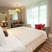 equarius hotel deluxe suites. The Deluxe Room At Resorts World Sentosa Equarius Hotel Suites