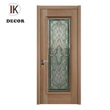 china 4 5 6 7 8 lite solid wooden