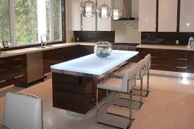 marvelous ideas modern pendant. full size of modern glass countertop chrome bar stools hanging pendant lights light hardwood floors brown marvelous ideas