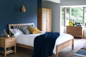 contemporary oak bedroom furniture. Exellent Furniture King Wooden Bedroom Set Headboard With Drawers Contemporary Oak  Furniture Wall Mounted Brown Rectangle On Contemporary Oak Bedroom Furniture D