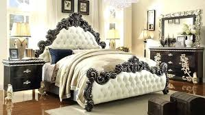 new bedroom sets – iromal.info