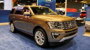 2018 ford expedition king ranch. 2018 ford expedition king ranch