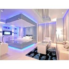 really cool bedrooms. Really Cool Furniture Bedrooms For Girls Best Bedroom Ideas On Teenager Girl .
