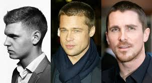 Crew Cut Hair Style 8 best business haircuts for men to get the success look 5282 by wearticles.com