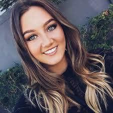 Alexandra Gibbs (@alylgibbs) | Twitter