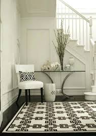 entry foyer furniture. Decor A Foyer Furniture For Area Decorating Ideas On Gorgeous Entryway Entry Table Designed With Every Y