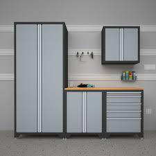 Large Garage Cabinets Kitchen Desaign New Age Garage Cabinetsnewage Garage Cabinets