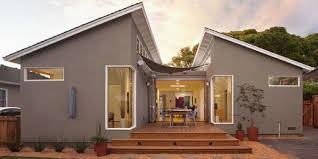 Remodel Exterior House Ideas Interior Unique Design Inspiration