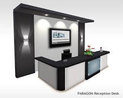 modern reception desk set nobel office. office front desk furniture second life marketplace modern reception set nobel r