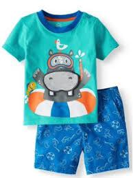<b>Baby Boys</b> Outfit Sets - Walmart.com