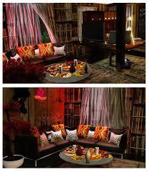 sims 3 cc furniture. Eris Sims 3 CC Finds (lawlietsim: I\u0027m Back Again :D SWEET Cc Furniture O