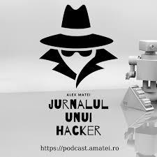Jurnalul unui Hacker