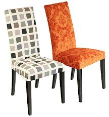 dining room chairs upholstered amazing impressive modern dinning interior design 35