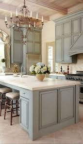 87 creative enchanting painted gray kitchen cabinets dark brown wall paint most popular colors light green walls cabinet cream colored grey medium size of