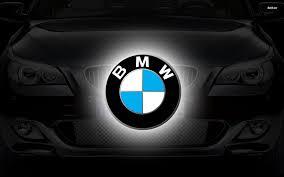 bmw logo hd wallpapers 1080p. bmw logo wallpapers full hd wallpaper search hd 1080p l