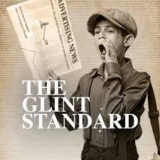 The Glint Standard