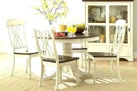 white farmhouse kitchen table and chairs white farmhouse kitchen table and chairs for dining set