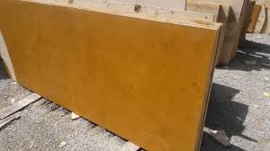 golden quartzite usage flooring walls countertops kitchen top