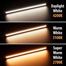 Daylight Led Light Bar 120v Led Lights Pogot Bietthunghiduong Co