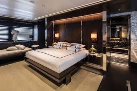 Ferrettigroup Crn Atlante Luxury Megayacht Interiors Design