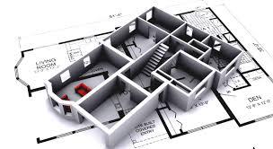 architecture design house plans. Wonderful House Unique Architectural Designs House Plans Home Design Ideas Throughout Architecture A