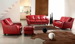 complete living room sets. complete living room sets with tv adorable