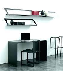 office wall shelves. Shelves Office Wall Mounted A Storage Organizers Home Shelving Ideas Shelf