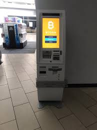 Down load the libertyx app. Eastridge Center Nova Bitcoin Atm