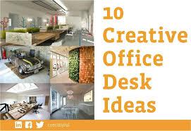Creative Home Office Desks Whack Desk Toys Ideas Furniture SMLF  Creative  ...