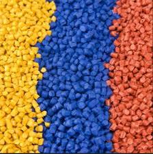 Pvc Polymers
