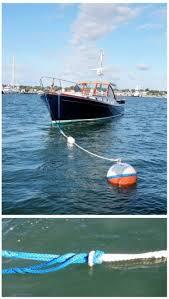 new england ropes dyneema cyclone