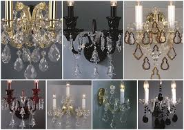 bohemian crystal sconces finest czech crystal wall lighting fixtures collection of stunning classic bohemian