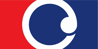New Zealand Announces 40 Potential New Flag Designs