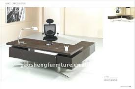 unique home office desks. Wonderful Desks Unique Home Office Desks Beautiful Looking Desk Fine  Decoration On Unique Home Office Desks