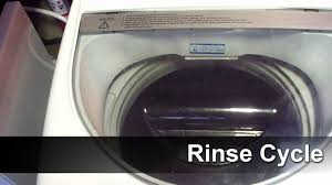 haier hlp21n pulsator 1 cubic foot portable washer. haier hlp21n pulsator 1 cubic foot portable washer