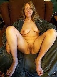 50 Year Old Naked Wife Fucking
