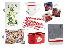 Small Picture Seven Canada Day accessories to show off your national pride