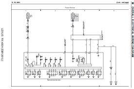 residential wiring diagram pdf residential image residential wiring diagrams pdf residential wiring diagrams car on residential wiring diagram pdf