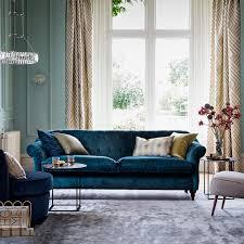 John Lewis Living Room Buy John Lewis Loren Cushion John Lewis