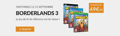 Jeux vido sur PC : puzzle de fte nol telecharger jeux video gratuit