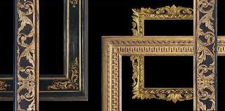 antique picture frames. Antique Picture Frames