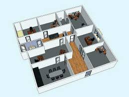 best office layout design. Small Office Furniture Layout Designing Space Layouts  Design Best Ideas Throughout Room Best Office Layout Design