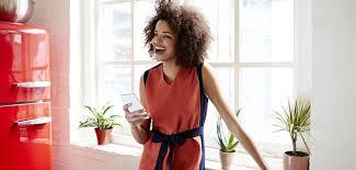 10 Proverbes Sur La Vie Pour Se Remotiver Grazia