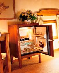 Adorable Mini Bar Cabinet Hotel Room Mini Bar Cabinet Mini