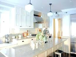 how to get stains out of quartz countertops cleaning quartz clean white dark floors inside how how to get stains out of quartz countertops quartz cleaner