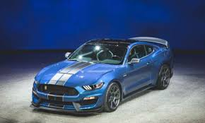 2018 ford mustang gt350. interesting mustang in 2018 ford mustang gt350