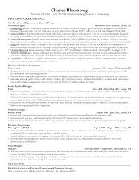 Rezi Resume Review Service